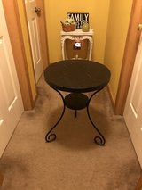 Accent table in Morris, Illinois