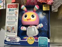 Fisher price dance & move beat belle in Honolulu, Hawaii