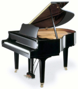 Just N Tune Music Academy & Piano Service in Fort Campbell, Kentucky