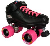 Riedell Roller skates in Naperville, Illinois