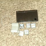 Nintendo DSI in Alamogordo, New Mexico