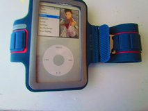 Armband for iPod Classic Belkin in Shorewood, Illinois
