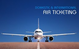 BOOK CHEAPEST AIRLINES FLIGHT TICKETS TO ANYWHERE IN THE WORLD 50% OFF DISCOUNT SALES in Los Angeles, California
