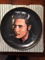 Elvis Collection in Pleasant View, Tennessee