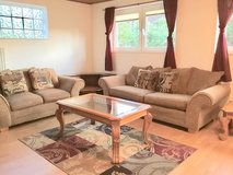 Furnished 10min Ramstein in Ramstein, Germany