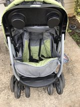 stroller in Perry, Georgia