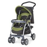 Chicco Cortina Stroller in Tacoma, Washington