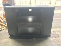 SWIVEL TV STAND in Camp Pendleton, California