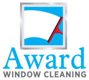 Experienced Window Cleaner NEEDED in Lockport, Illinois