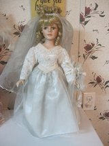 Doll Colection in Montgomery, Alabama