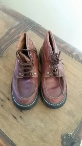 Arial boots, size 7 1/2 in Alamogordo, New Mexico