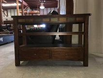 Used TV Stand in Hopkinsville, Kentucky