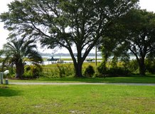 Reduced! Sound Front Lot in Cedar Point! in Camp Lejeune, North Carolina