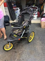 stroller - Baby Trend in Naperville, Illinois