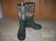 Woody Max Muck Boots in Elizabethtown, Kentucky