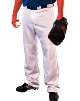 "Teamwork® Adult 17oz Streak Pro Weight Baseball Pants (adjustable length) - 36"" Waist in Wiesbaden, GE"