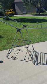 Clothes Drying Rack in Fort Campbell, Kentucky