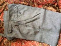 Ann Taylor Pants in Orland Park, Illinois