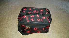 Travel toiletries and makeup case in The Woodlands, Texas