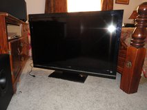 """52"""" SONY Bravia, HD 1080p, 120hz (Great Picture) in Fort Rucker, Alabama"""