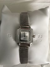Brand New Skagan Women's Watch with Tags in Wheaton, Illinois