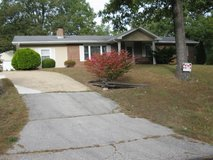 House 4 sale in Fort Leonard Wood, Missouri