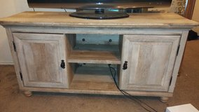 TV Stand in Lawton, Oklahoma