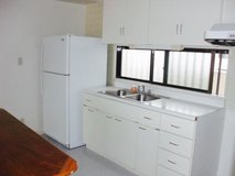 Unit by Gate 2 street for Rent! in Okinawa, Japan