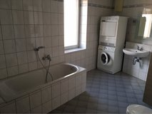 Apartment for rent in Ramstein-Miesenbach in Ramstein, Germany