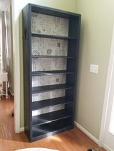 Bookcase/Shoe Shelf/Whatever You Want To Use it for Shelf in Quantico, Virginia