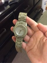 Bling Watches (2 pairs) in Okinawa, Japan