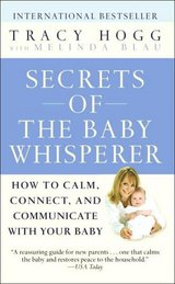 ***Secrets Of The Baby Whisperer*** in Kingwood, Texas