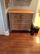 Chest of Drawers in Beaufort, South Carolina