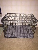 ******Brand NEW Dog cage********* in Temecula, California