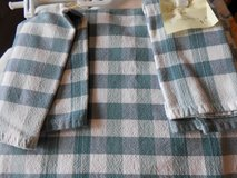 Table Cloths small in Cherry Point, North Carolina