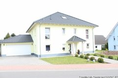 Beautiful 5 Bedroom Home in Hutschenhausen -- Ramstein School District in Ramstein, Germany