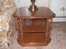 Quality End table in Naperville, Illinois