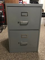 Legal file filex metal cabinets in Spring, Texas
