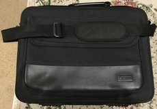 Targus laptop bag in Spring, Texas