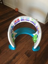 Fisher Price bright beats smart touch play place in Yuma, Arizona