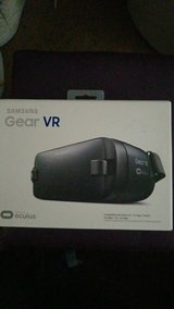 Samsung Gear VR in Glendale Heights, Illinois