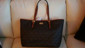 Original Brand New Michael Kors Purse in El Paso, Texas
