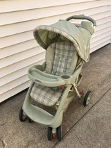 Baby stroller in Orland Park, Illinois