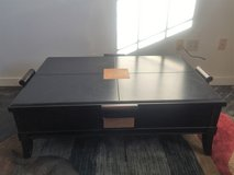 HUGE coffee table for sale! Reduced Price!! in Louisville, Kentucky