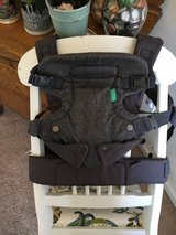 Like New Infant Carrier in Alamogordo, New Mexico