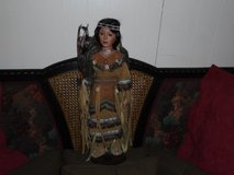 INDIAN DOLL in Cleveland, Texas