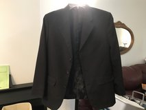 Boys suit coat in Spring, Texas