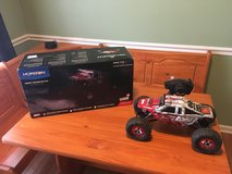 Losi Night Crawler 2.0 RC Car in Clarksville, Tennessee