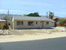 72417 Sunnyslope Dr-29 in 29 Palms, California