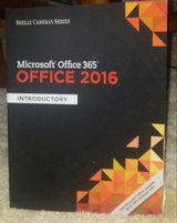 Microsoft office 365 office 2016 in Fort Rucker, Alabama